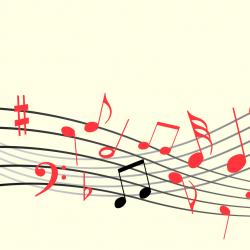 Graphisme - Notation musicale - Erreurs (en vedette)